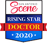 Rising Star Doctor
