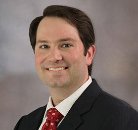 John W. Hinchey, MD